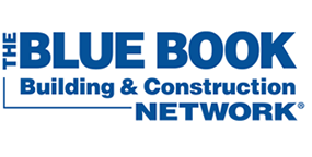 Blue Book Building and Construction Network