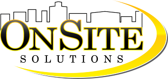 Onsite Solutions