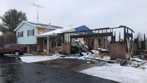 Fire-Restoration-4-15