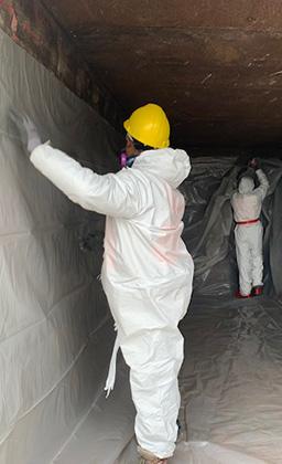 asbestos-onsite-2021-(1)