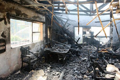 fire-damage2